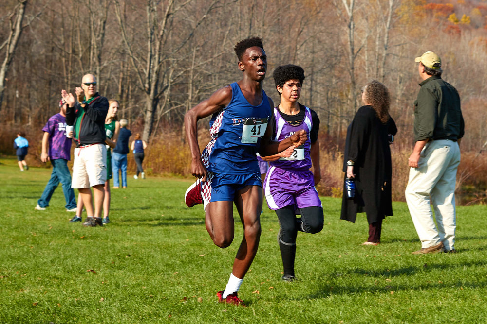 Cross Country at RVAL Championships 2016   - 57656.jpg