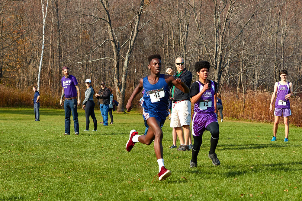 Cross Country at RVAL Championships 2016   - 57651.jpg