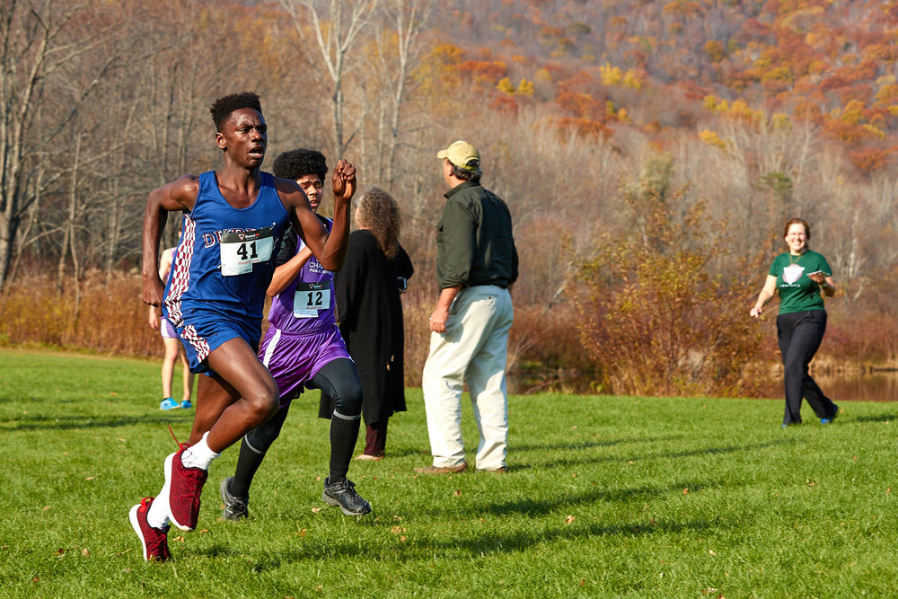 Cross Country at RVAL Championships 2016   - 57657.jpg