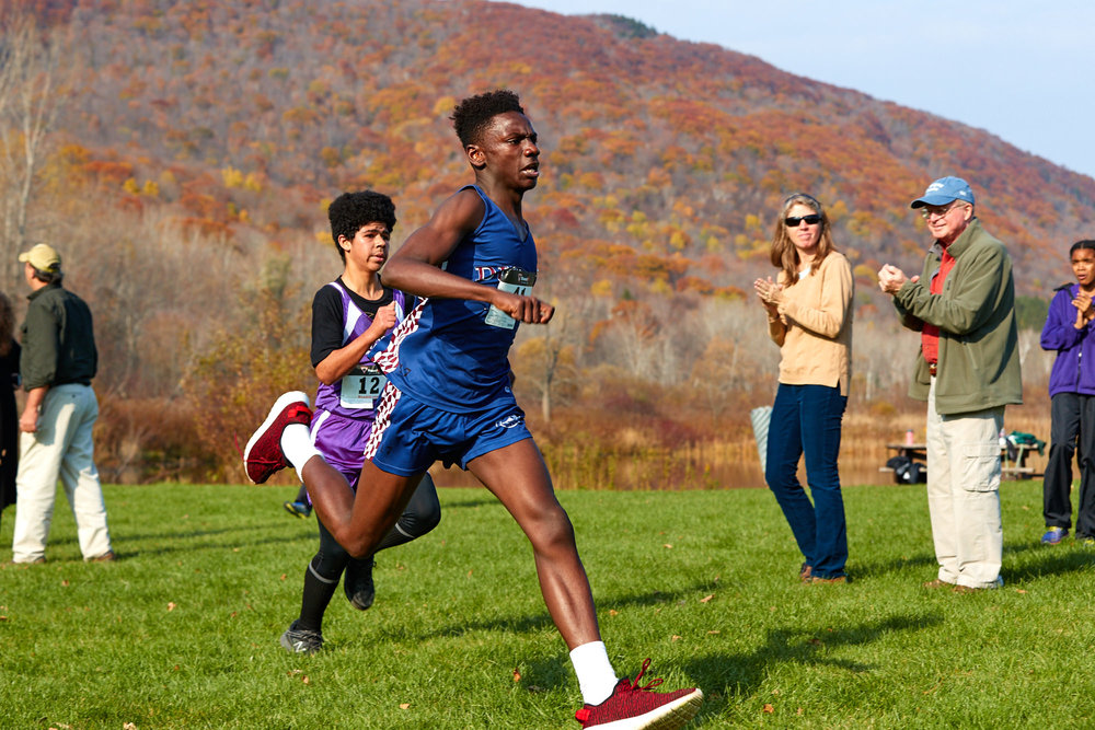 Cross Country at RVAL Championships 2016   - 57662.jpg