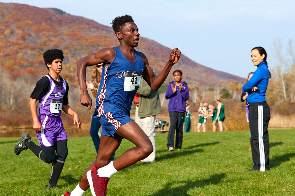 Cross Country at RVAL Championships 2016   - 57664.jpg