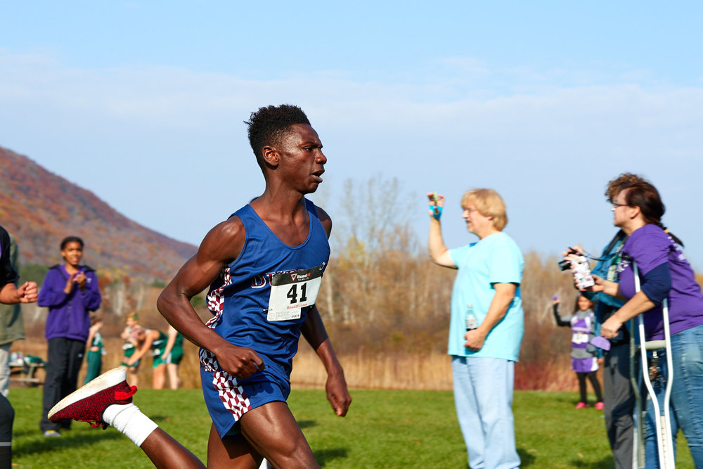 Cross Country at RVAL Championships 2016   - 57666.jpg