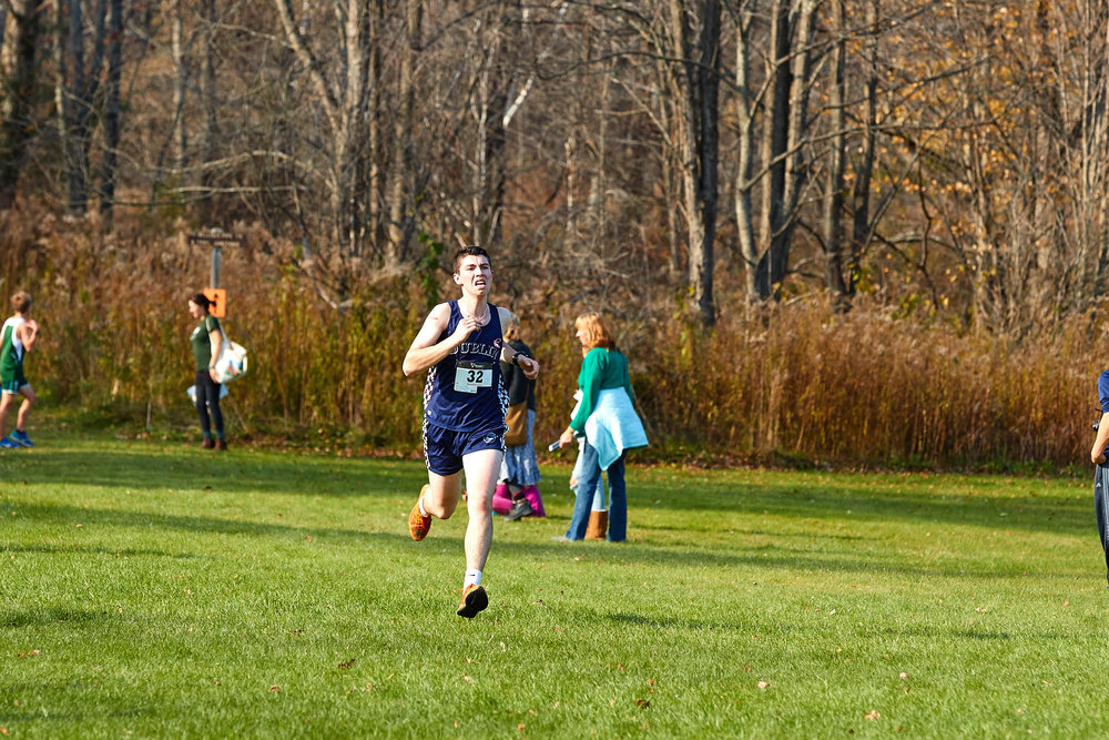 Cross Country at RVAL Championships 2016   - 57676.jpg
