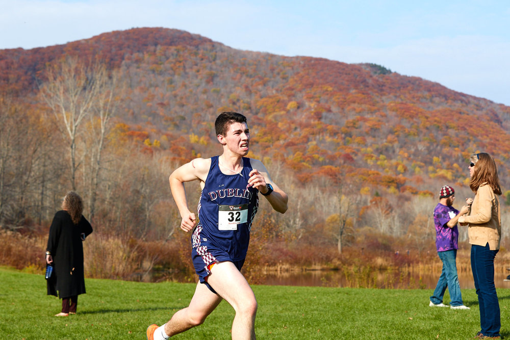 Cross Country at RVAL Championships 2016   - 57686.jpg