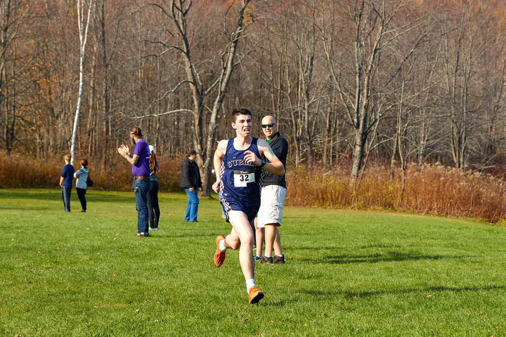 Cross Country at RVAL Championships 2016   - 57681.jpg