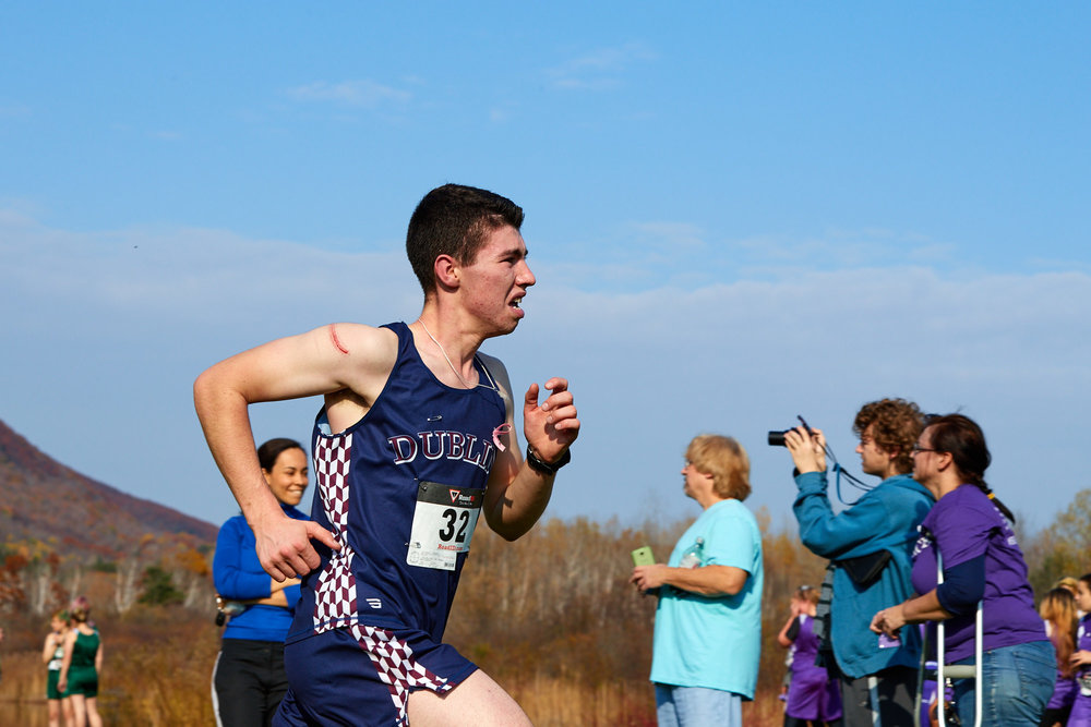 Cross Country at RVAL Championships 2016   - 57694.jpg