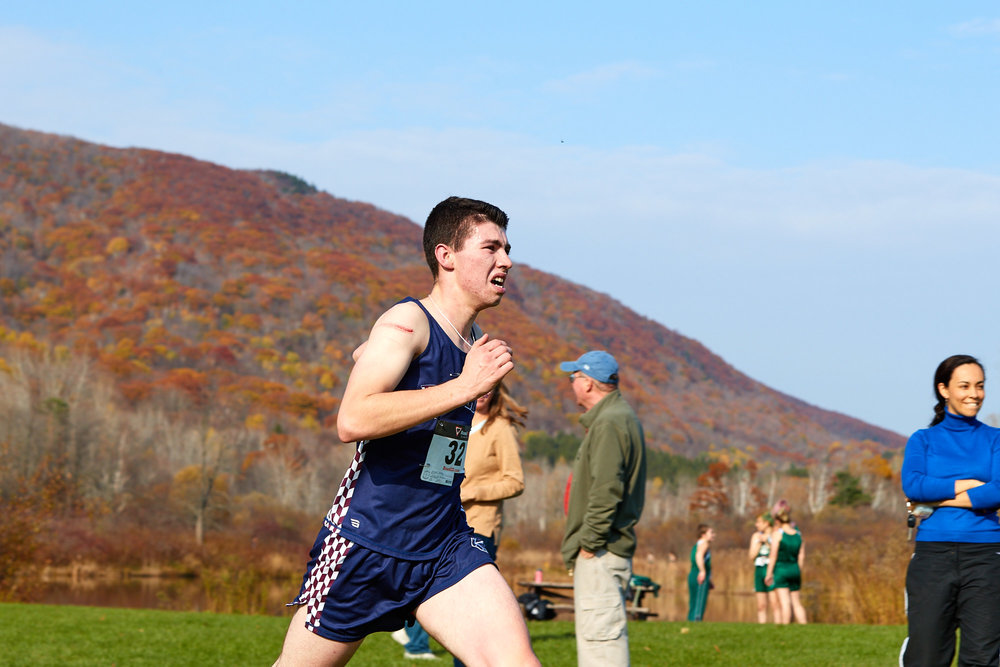 Cross Country at RVAL Championships 2016   - 57690.jpg