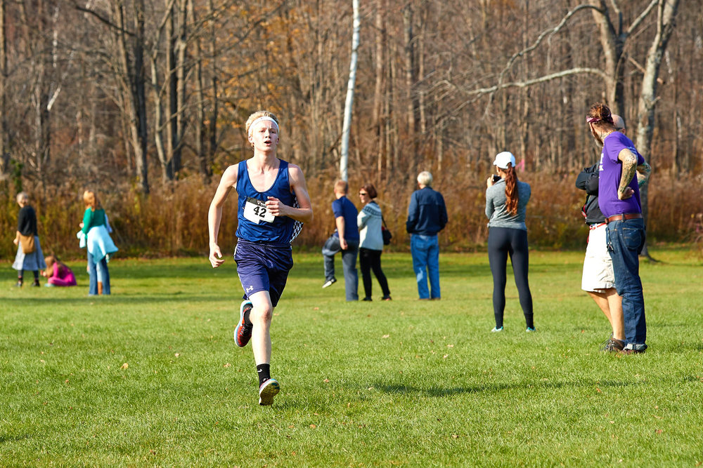 Cross Country at RVAL Championships 2016   - 57701.jpg