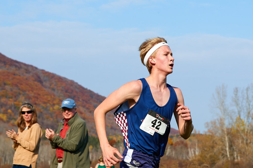 Cross Country at RVAL Championships 2016   - 57718.jpg
