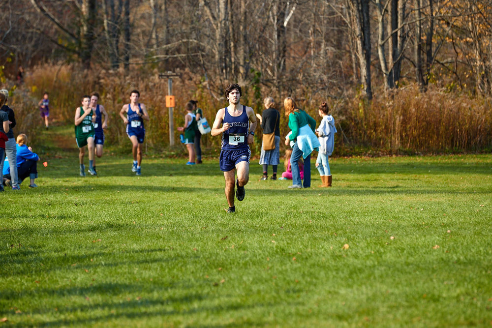 Cross Country at RVAL Championships 2016   - 57723.jpg
