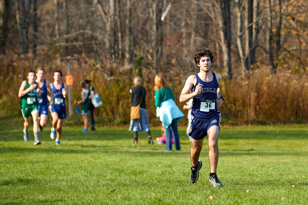 Cross Country at RVAL Championships 2016   - 57727.jpg