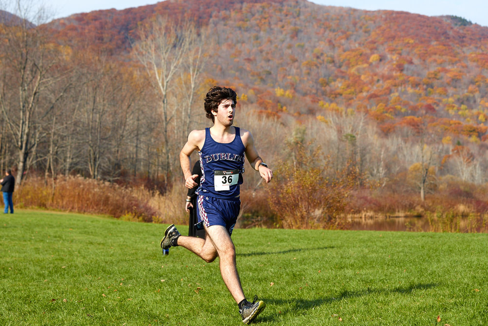 Cross Country at RVAL Championships 2016   - 57736.jpg