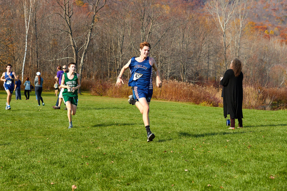 Cross Country at RVAL Championships 2016   - 57745.jpg