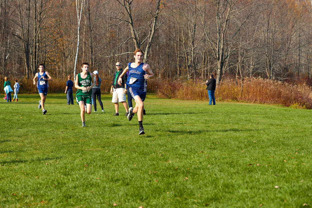 Cross Country at RVAL Championships 2016   - 57743.jpg