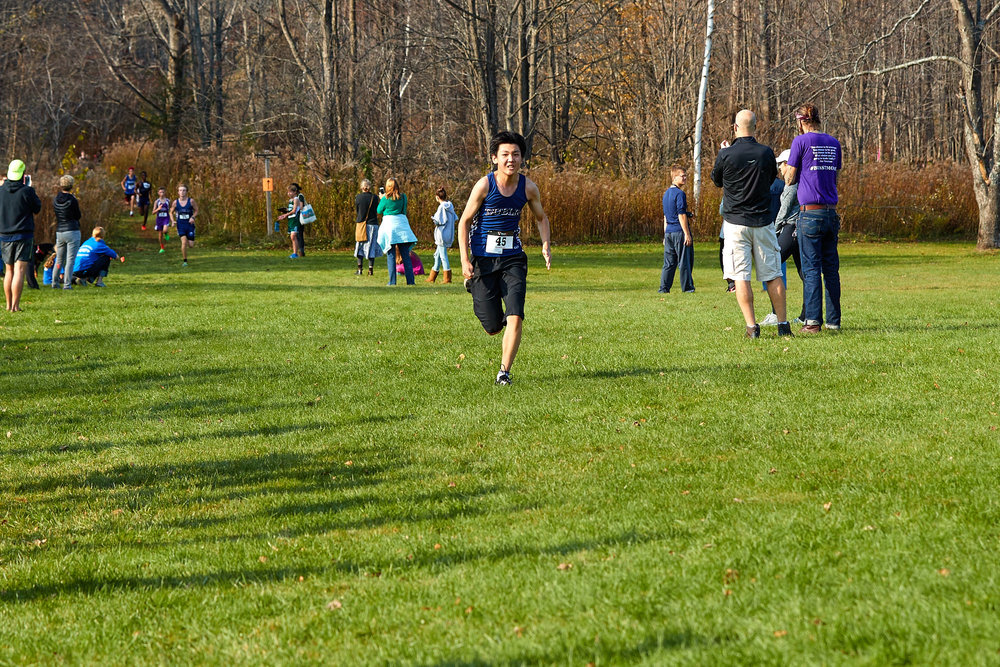 Cross Country at RVAL Championships 2016   - 57755.jpg