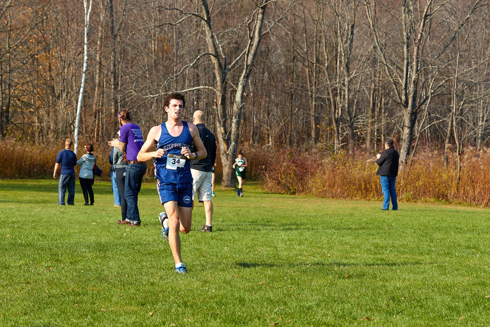 Cross Country at RVAL Championships 2016   - 57749.jpg