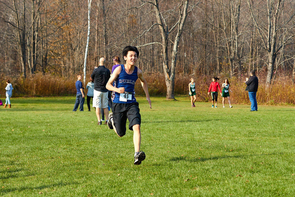 Cross Country at RVAL Championships 2016   - 57759.jpg