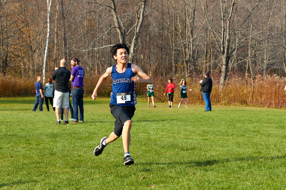 Cross Country at RVAL Championships 2016   - 57762.jpg