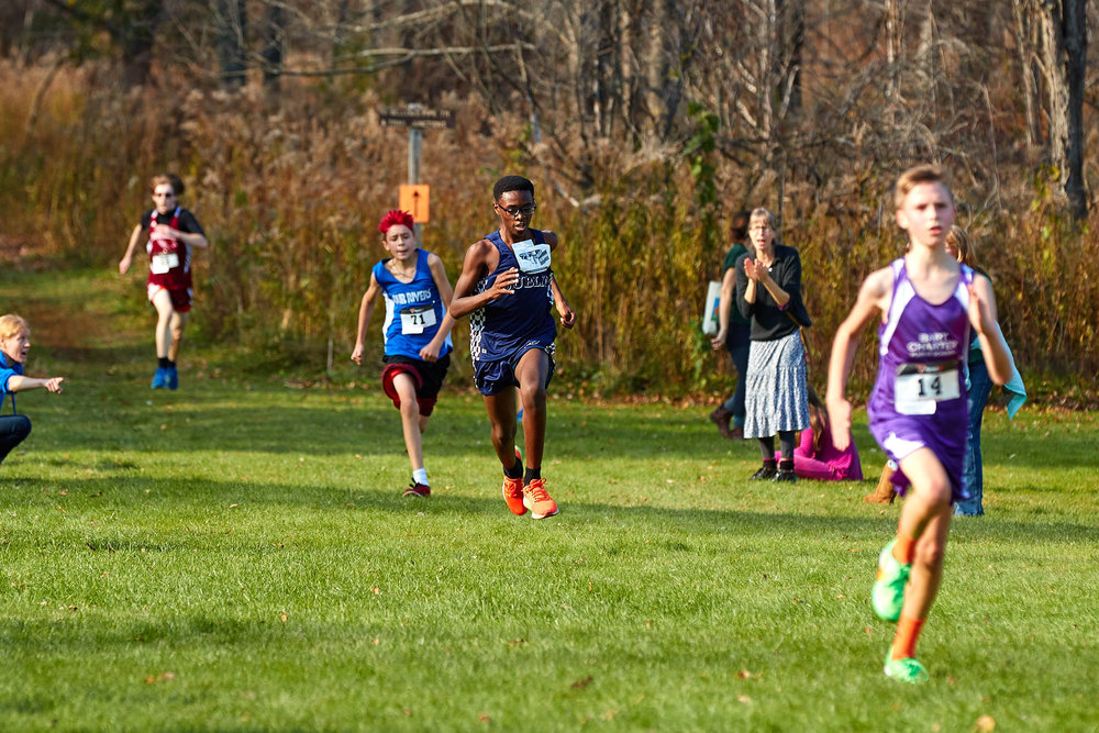 Cross Country at RVAL Championships 2016   - 57766.jpg