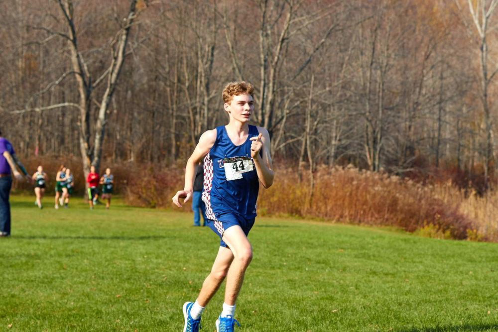Cross Country at RVAL Championships 2016   - 57797.jpg