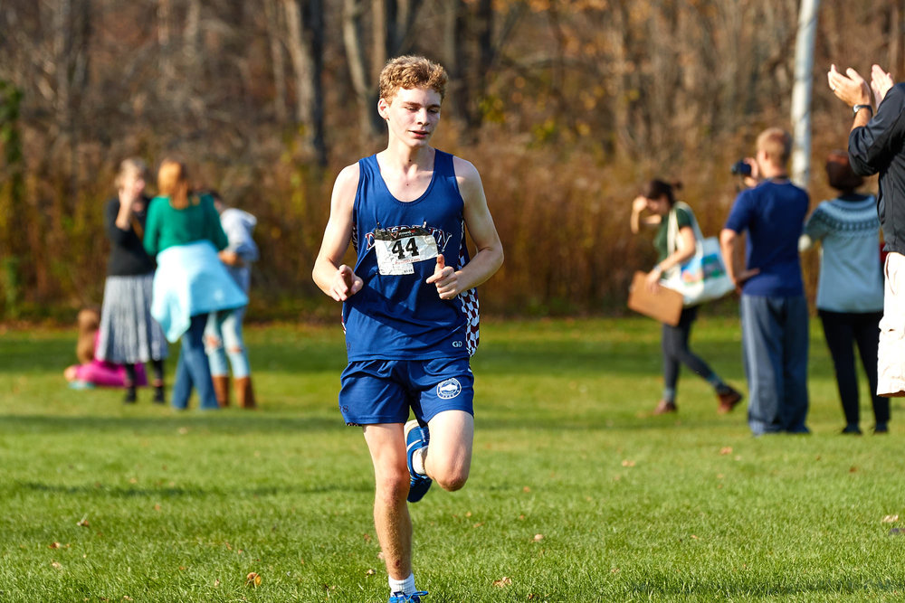 Cross Country at RVAL Championships 2016   - 57793.jpg