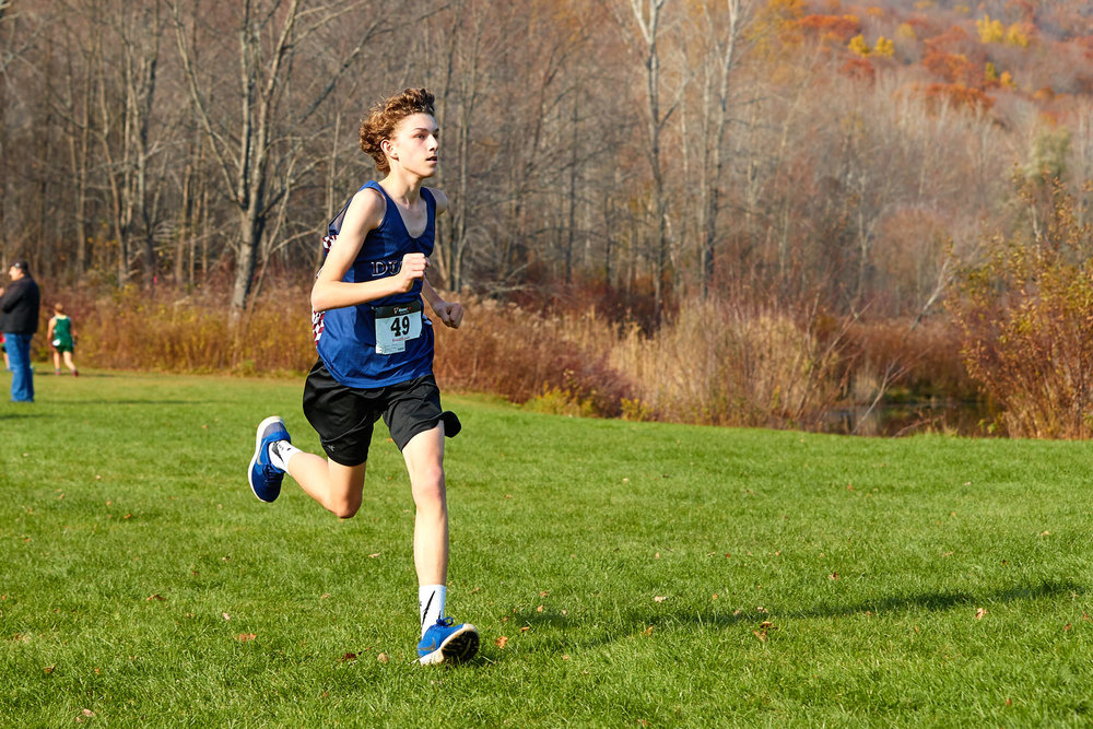 Cross Country at RVAL Championships 2016   - 57802.jpg
