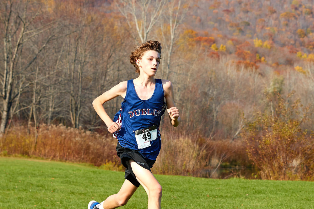Cross Country at RVAL Championships 2016   - 57806.jpg