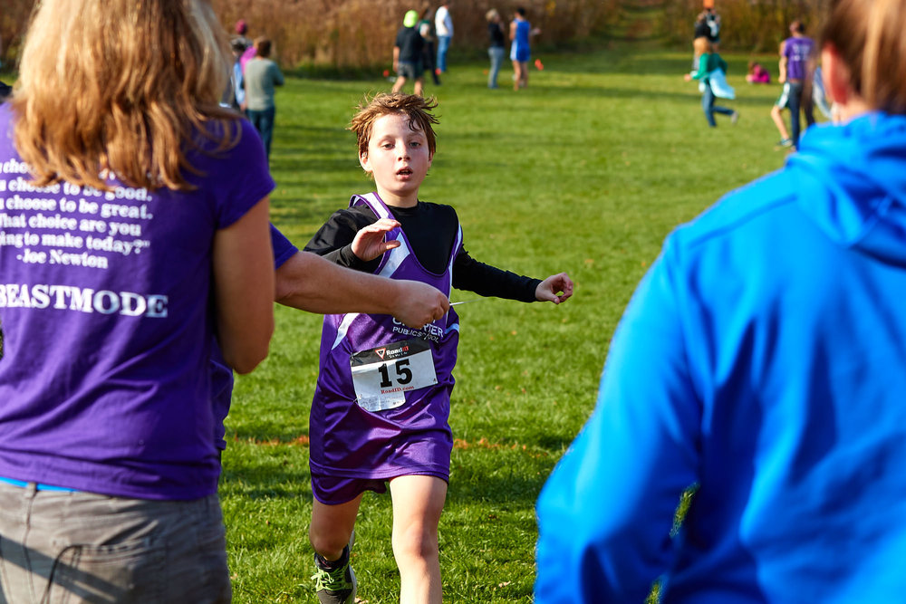 Cross Country at RVAL Championships 2016   - 57815.jpg