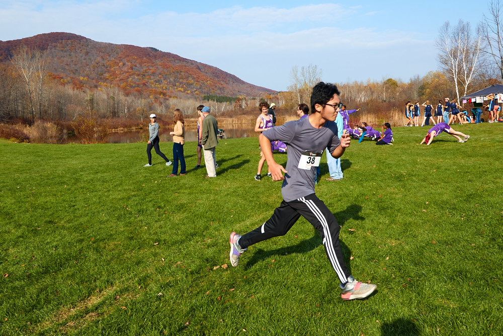 Cross Country at RVAL Championships 2016   - 57820.jpg