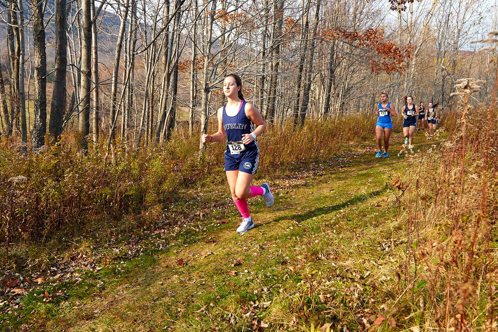 Cross Country at RVAL Championships 2016   - 57846.jpg