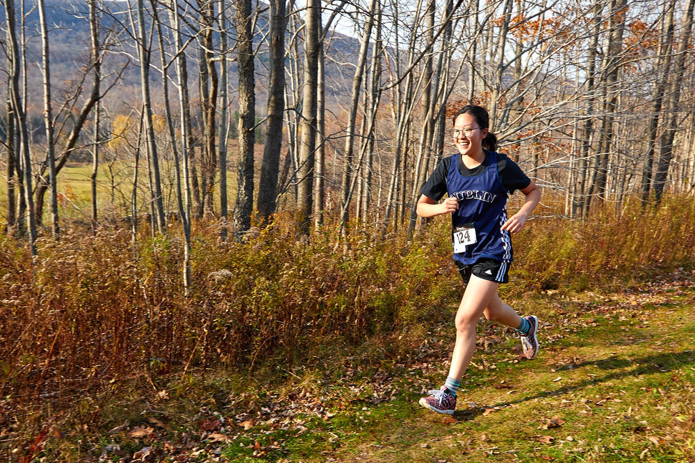 Cross Country at RVAL Championships 2016   - 57872.jpg