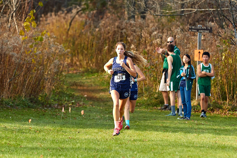 Cross Country at RVAL Championships 2016   - 57887.jpg
