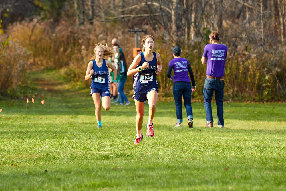 Cross Country at RVAL Championships 2016   - 57891.jpg