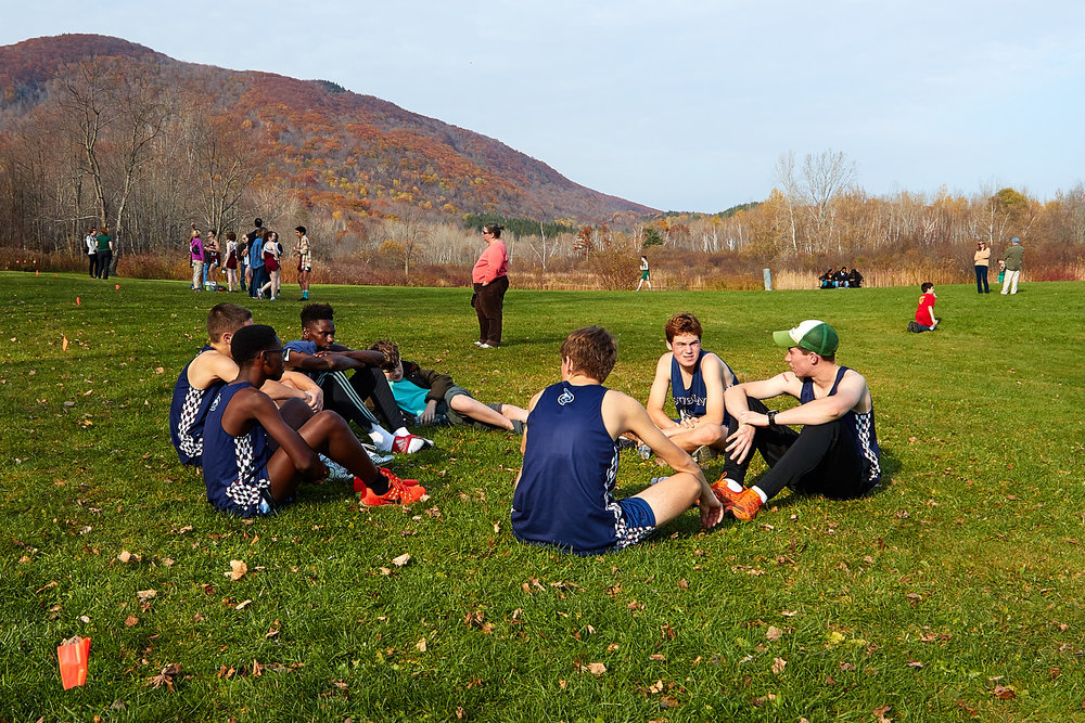 Cross Country at RVAL Championships 2016   - 57880.jpg