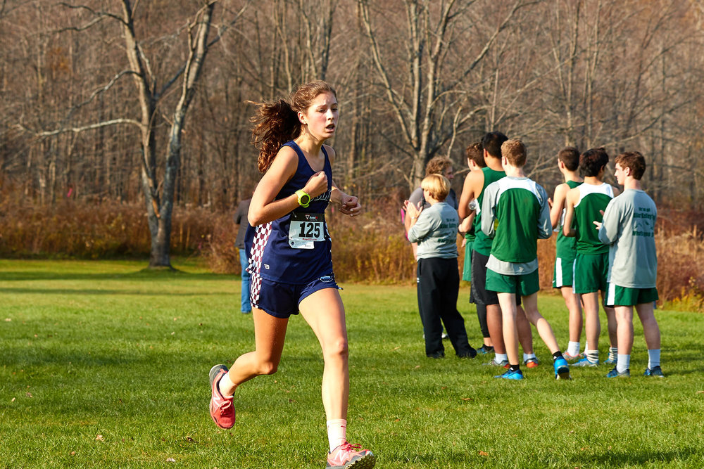 Cross Country at RVAL Championships 2016   - 57898.jpg