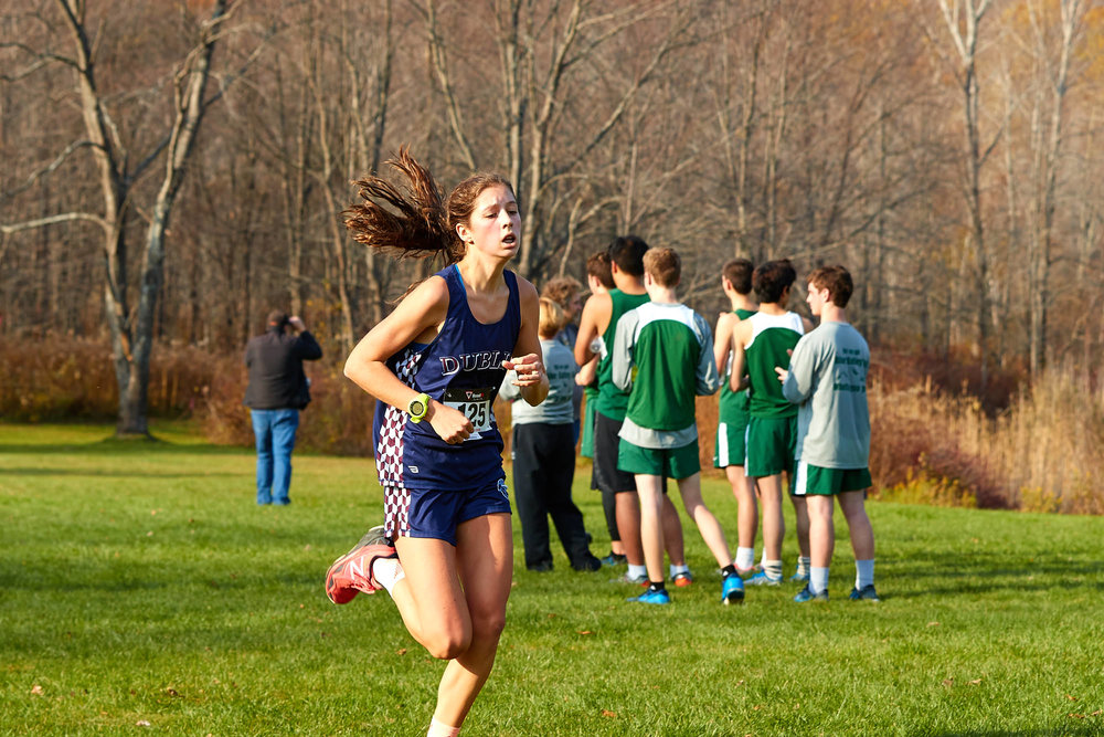 Cross Country at RVAL Championships 2016   - 57900.jpg