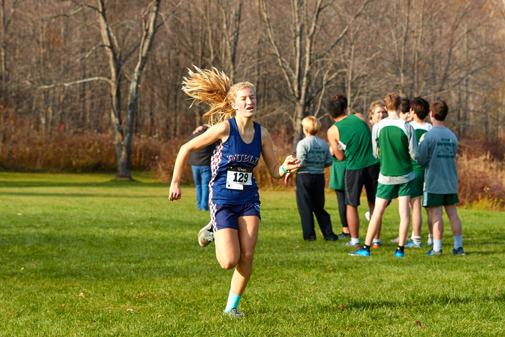 Cross Country at RVAL Championships 2016   - 57904.jpg