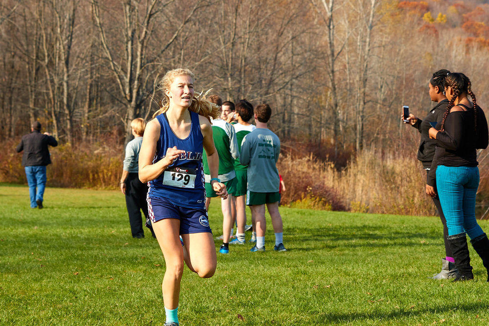 Cross Country at RVAL Championships 2016   - 57907.jpg