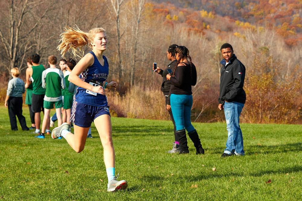 Cross Country at RVAL Championships 2016   - 57910.jpg