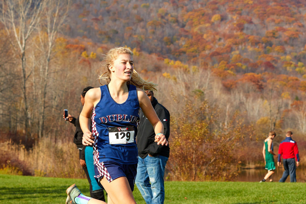 Cross Country at RVAL Championships 2016   - 57914.jpg