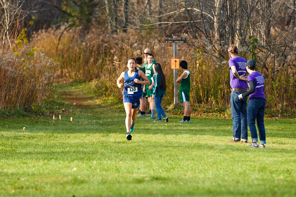Cross Country at RVAL Championships 2016   - 57923.jpg