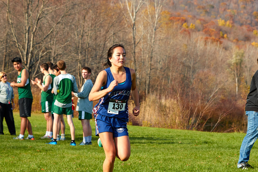 Cross Country at RVAL Championships 2016   - 57935.jpg