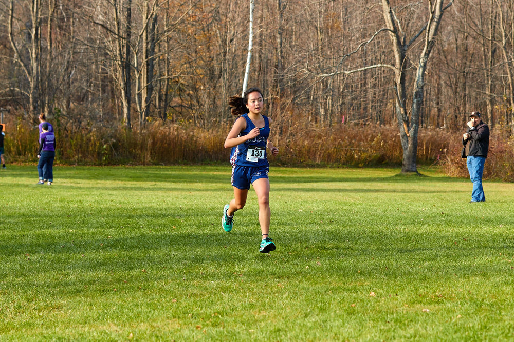 Cross Country at RVAL Championships 2016   - 57931.jpg