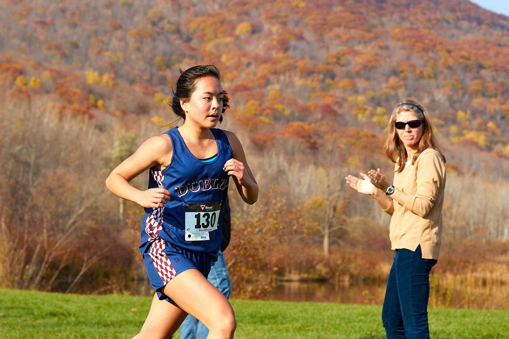 Cross Country at RVAL Championships 2016   - 57941.jpg