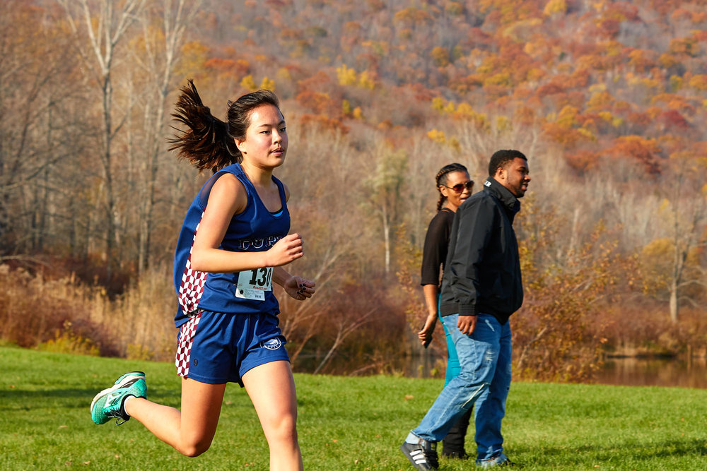 Cross Country at RVAL Championships 2016   - 57938.jpg