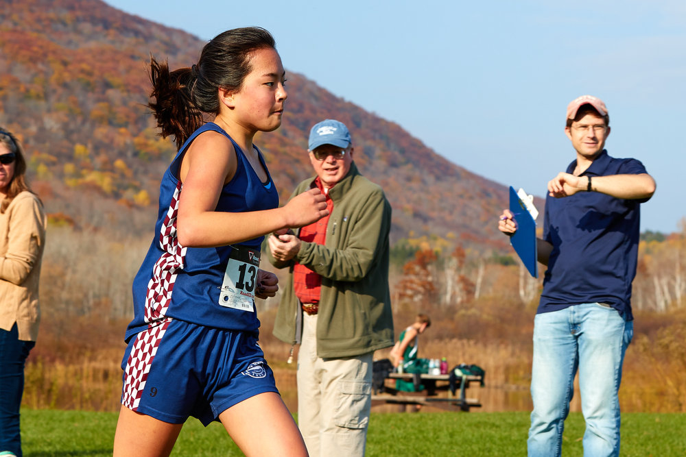 Cross Country at RVAL Championships 2016   - 57946.jpg