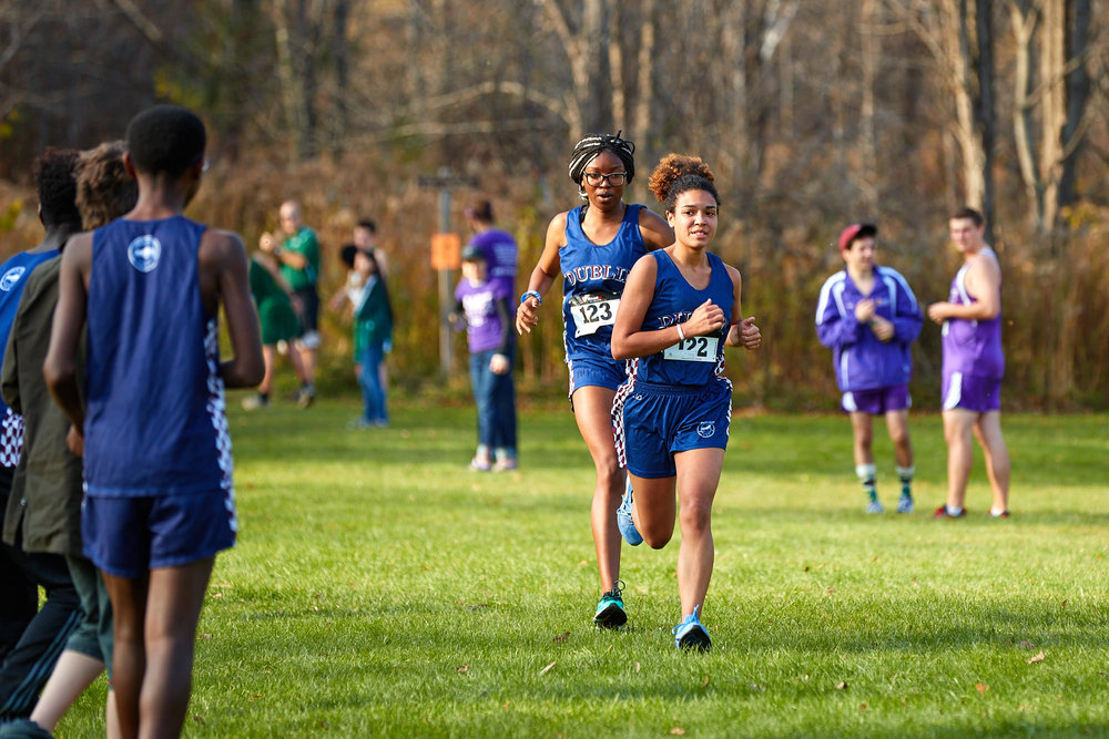 Cross Country at RVAL Championships 2016   - 57972.jpg