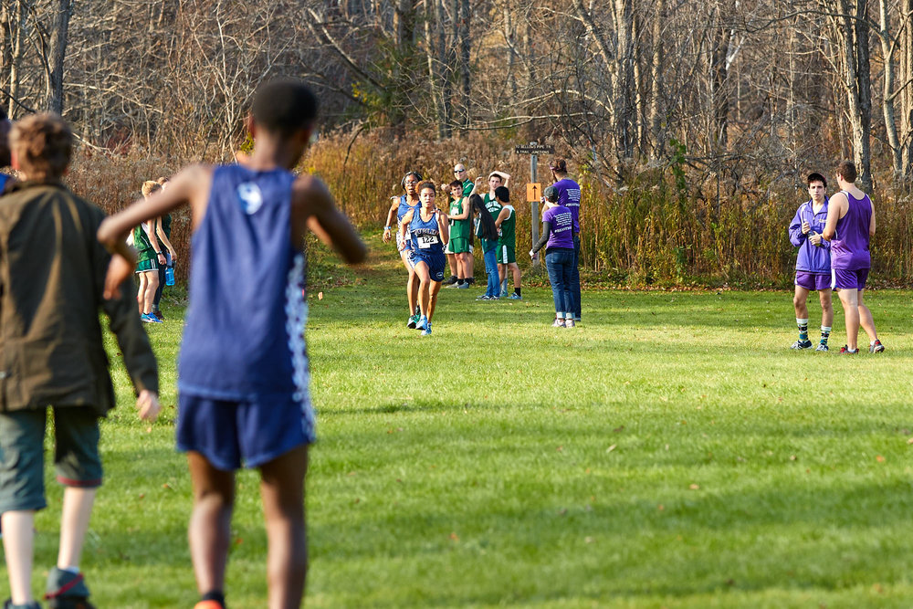 Cross Country at RVAL Championships 2016   - 57968.jpg