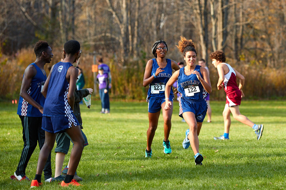 Cross Country at RVAL Championships 2016   - 57975.jpg