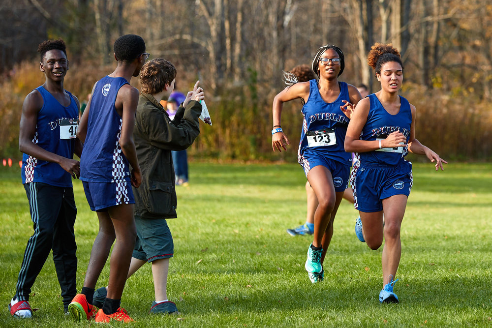 Cross Country at RVAL Championships 2016   - 57979.jpg